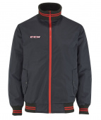 Куртка CCM LIGHT JACKET SR