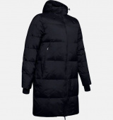 Куртка UNDER ARMOUR DOWN PARKA SR