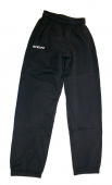 Брюки CCM TEAM SWEAT PANT SR