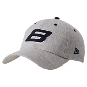 Кепка BAUER NEW ERA 39THIRTY VARSITY CAP
