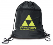 Рюкзак-мешок FISCHER SHOE BAG