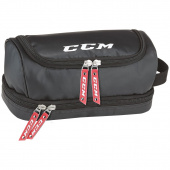 Сумка для душа CCM TOILETRY BAG 2019