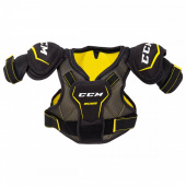 Наплечник CCM TACKS 3092 YTH