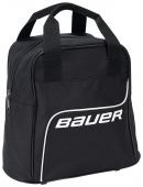 Сумка для шайб BAUER PUCK BAG