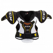 Наплечник CCM SUPER TACKS AS1 YTH