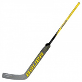 Клюшка вратаря BAUER SUPREME TOTALONE NXG INT