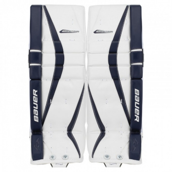 bauer-goalie-leg-pads-reactor-5000-jr