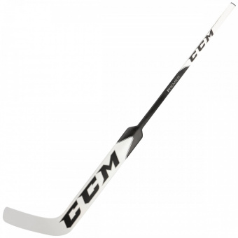 ccm-goalie-stick-premier-plus-sr