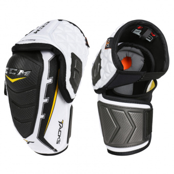 ccm-ultra-tacks-sr-elbow-pads-1