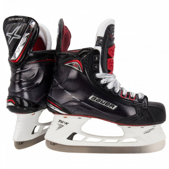 bauer-hockey-skates-vapor-1x-17-jr