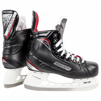 bauer-hockey-skates-vapor-x400-17-jr