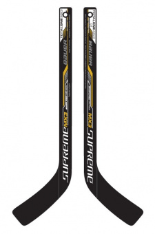 Сувенирная клюшка BAUER SUPREME TOTALONE MX3 MINI
