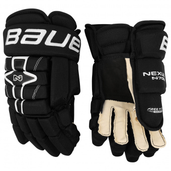 bauer-nexus-n7000-jr-hockey-gloves-7