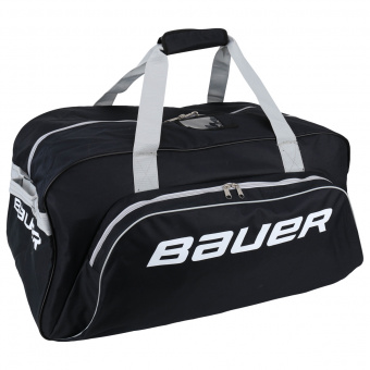 bauer-s14-core-small-carry-equipment-bag-28