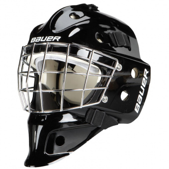 bauer-goalie-mask-nme3-certified