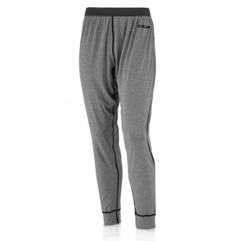 ccm-performance-loose-fit-sr-pant-1