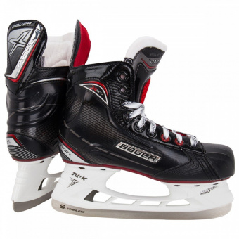 bauer-hockey-skates-vapor-x500-17-jr