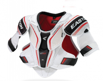 easton-shoulder-pad-synergy-650_0x850
