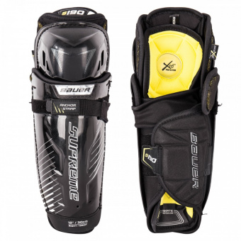 bauer-hockey-shin-guard-supreme-s190-jr